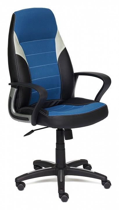 Игровое кресло Tetchair TET_12018 от Mebelion.ru