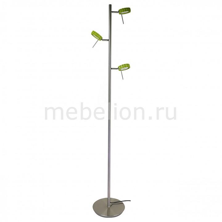 Светильник Regenbogen life MW_705040303 от Mebelion.ru