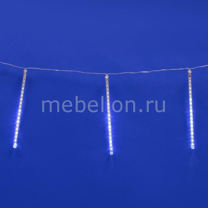 Светодиодный занавес Uniel UL_11119 от Mebelion.ru