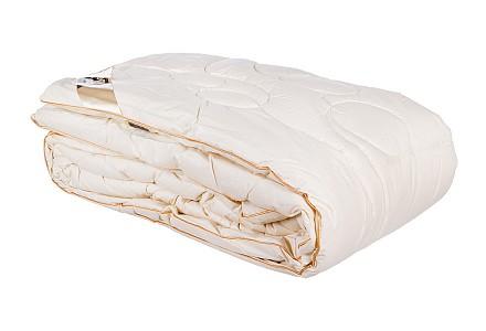 Одеяло полутораспальное Овечья шерсть