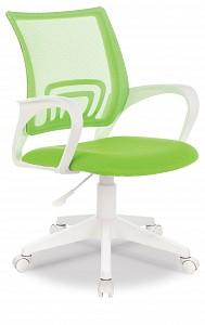 Кресло комьютерное CH-W695NLT/SD/TW-18
