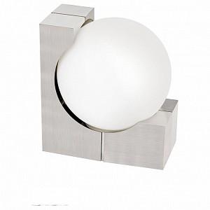 Накладной светильник Ohio 89314