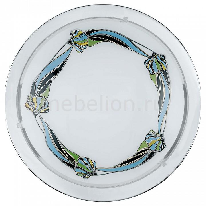 Настенный светильник Eglo EG_83197 от Mebelion.ru