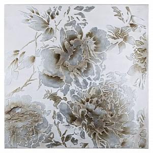 Картина (100x100 см) Tomas Stern 85009