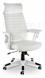 Кресло компьютерное Sindy