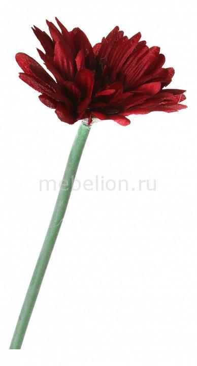 Цветок АРТИ-М (60 см) Астра 23-249