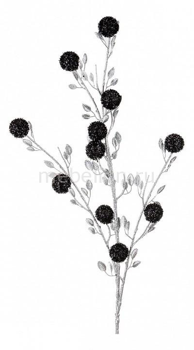 Цветок АРТИ-М (92 см) 241-1635 арти м 8х14 см серебряный цветок 167 121