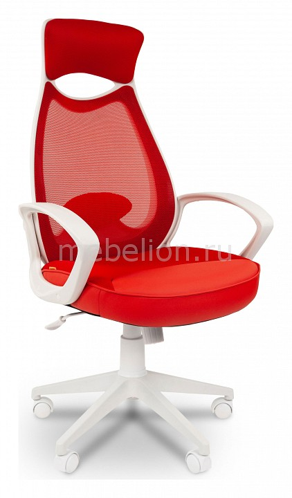 Игровое кресло Chairman CHA_7025300 от Mebelion.ru