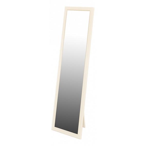 Зеркало напольное Афина МН-310-01