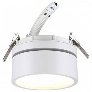 Встраиваемый светильник Prometa 357879