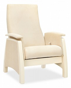 Кресло-качалка Milli Sky