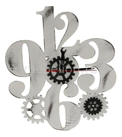 Настенные часы Акита (30 см) AKI N-71-1 ключница акита 23х33 см королевские узоры 7358