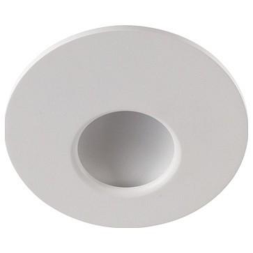 Купить Бра Rondi 3813/11WL, Odeon Light