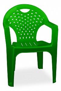 Кресло Диорит