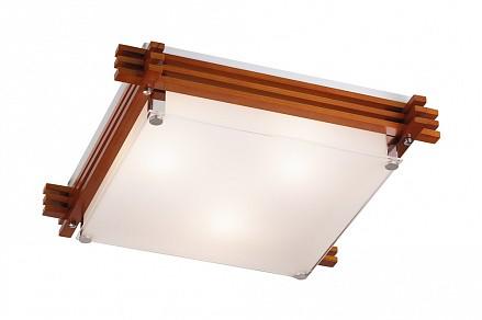 Накладной светильник Trial 3241