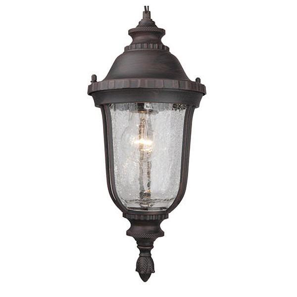 Подвесной светильник Nampa L79801.12