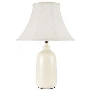 Настольная лампа декоративная Marcello E 4.1 LG