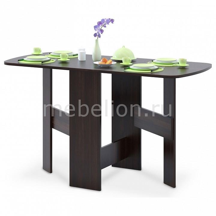 Кухонный стол Сокол SK_157658641 от Mebelion.ru