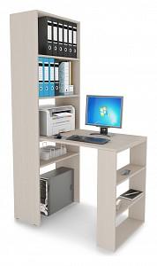 Стол компьютерный Рикс-45