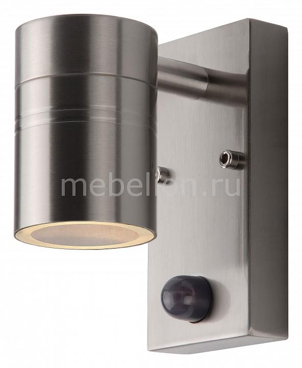 Настенный светильник Lucide LCD_14866_05_12 от Mebelion.ru