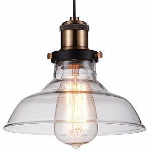 Подвесной светильник Cascabel 1876-1P