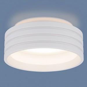 Встраиваемый светильник 7014 a047691