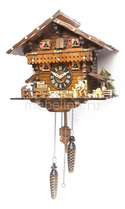 Настенные часы Tomas Stern (29 см) Tomas Stern 5021 stern stern dynamic 1 0 26 2018 размер 150 165