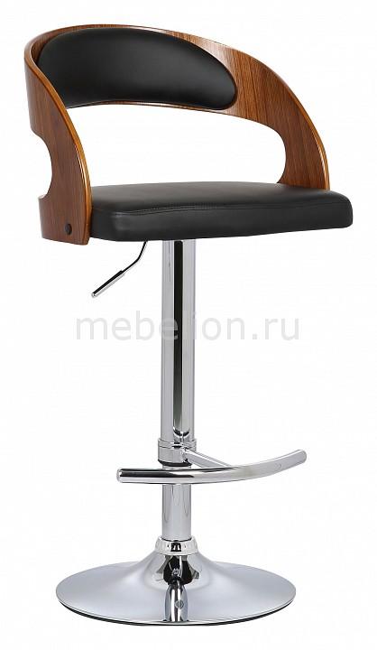 Кресло барное BCR-402