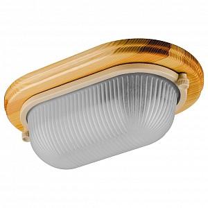 Накладной светильник НБО 04-60-01 11571