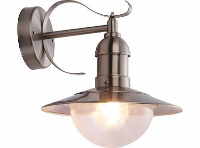 Настенный светильник Mixed Globo (Австрия)
