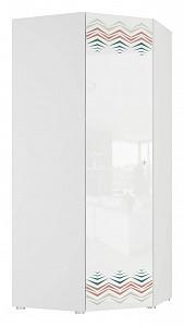 Модульный угловой шкаф Модерн-Абрис STL_5500100110037