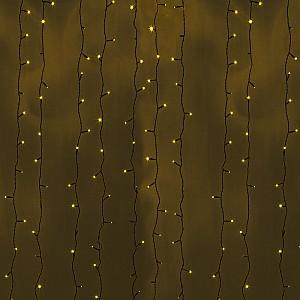 Занавес световой (3x2 м) LED-TPL-38_20 235-141