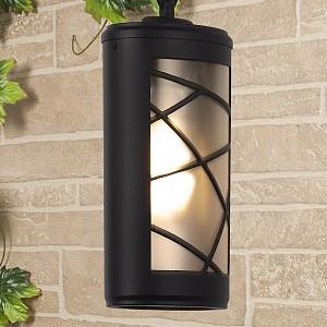 Подвесной светильник Premier a039857