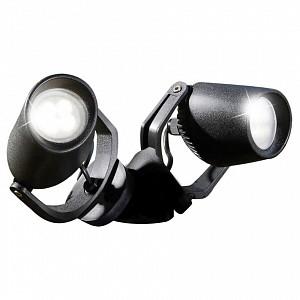 Настенно-потолочный прожектор Minitommy 3M1.000.000.AXU1L