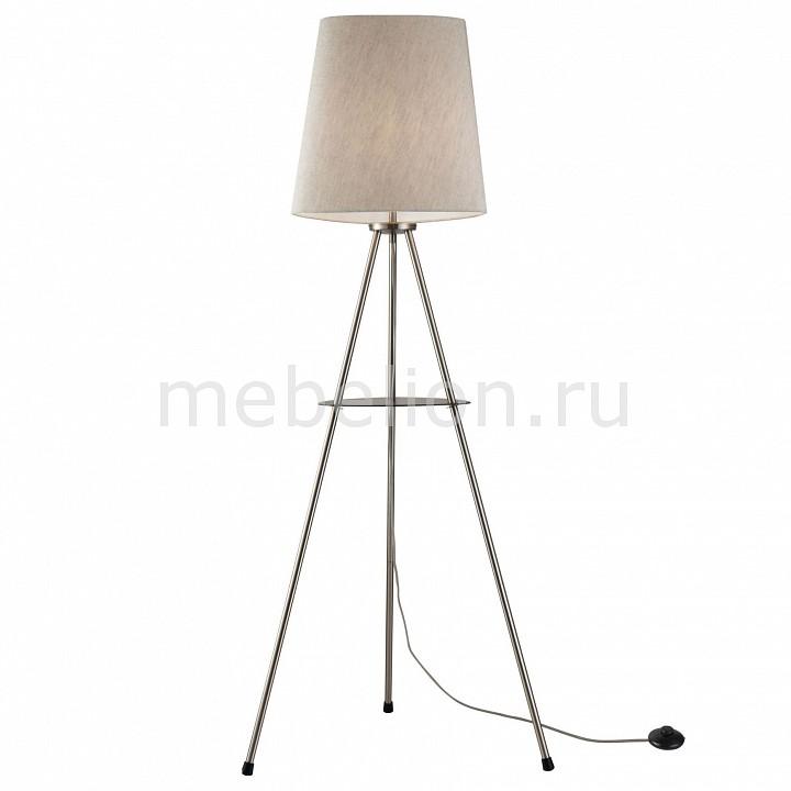 Купить Торшер Comfort MOD008FL-01N, Maytoni
