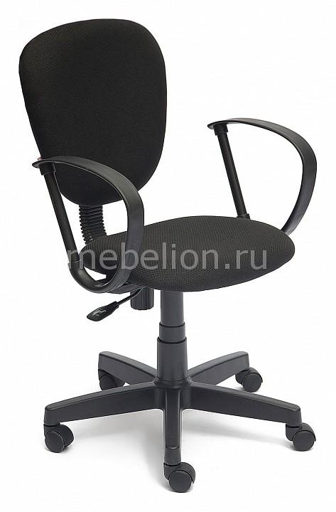 Игровое кресло Tetchair TET_8331 от Mebelion.ru