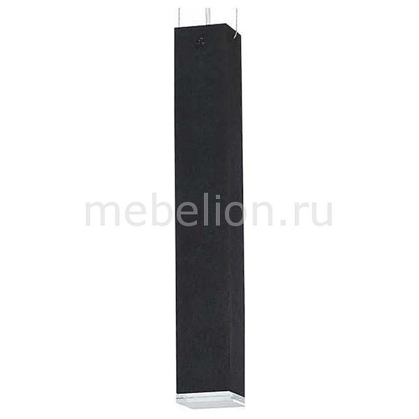 Светильник Nowodvorski NVD_5677 от Mebelion.ru