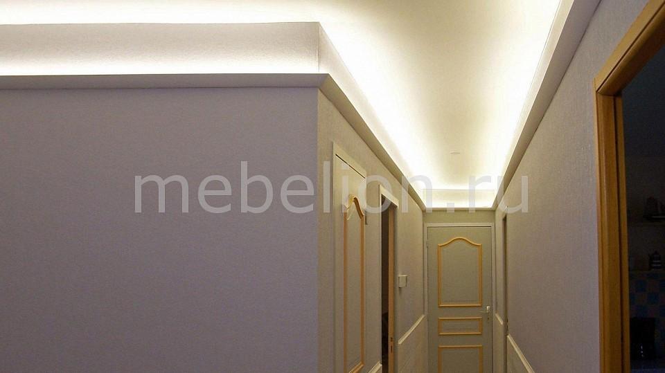 Купить Комплект с лентой светодиодной [5 м] Digital 70480, Paulmann, белый, полимер