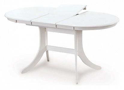 Стол обеденный Gavana