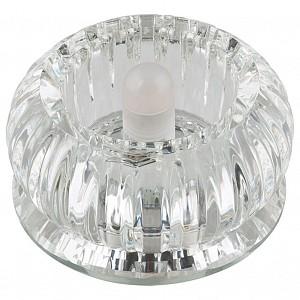 Светильник потолочный точечный Fiore UL_10119