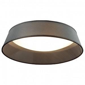 Накладной светильник Sapia 4158/5C