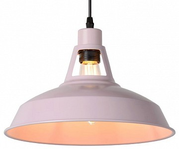 Подвесной светильник Brassy-bis 43401/31/66