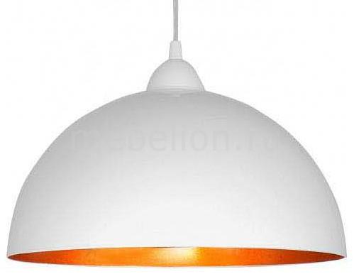 Купить Подвесной светильник Hemisphere White-G 4893, Nowodvorski