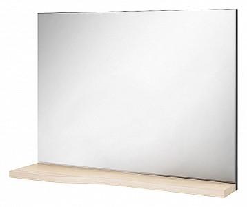 зеркало для ванной Кензо STL_2015018700900