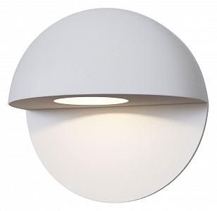 Накладной светильник Mezzo O033WL-L3W3K