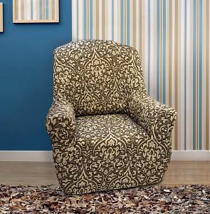 Чехол для кресла Богемия М Марон