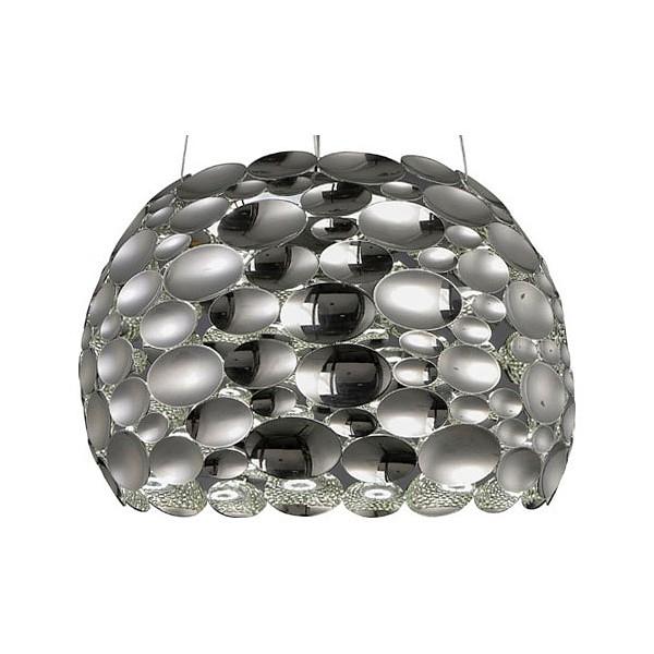 Подвесной светильник GRANADA SP5