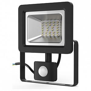 Настенно-потолочный прожектор 6285113 628511330