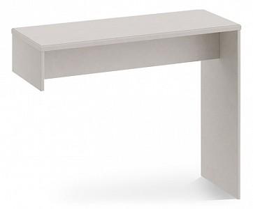 Стол приставной Саванна ТД 234.05.01