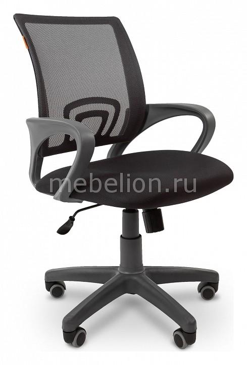 Игровое кресло Chairman CHA_7020053 от Mebelion.ru